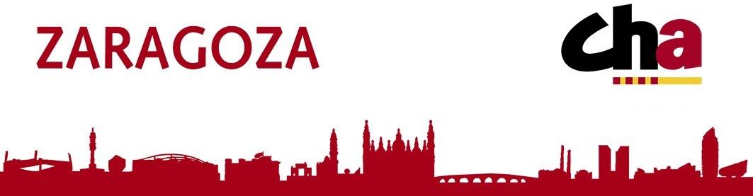 El Blog de CHA-Zaragoza