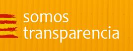 Somos Transparencia