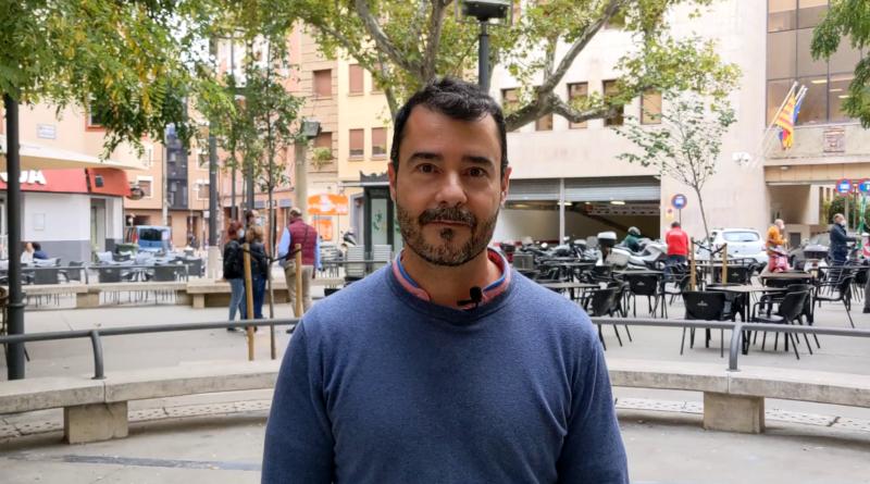 CHA defiende el tradicional 'Somos' y exige a Jorge Azcón que rectifique y lo haga sonar para cerrar los Pilares